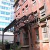 Harter Street, Manchester 2007