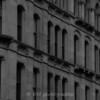 Arora Hotel, Manchester