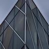 Glass Building, Spinningfields
