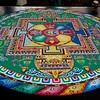 Compassion Mandala