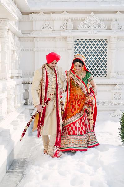 mandy-gurdeep-wedding-1355