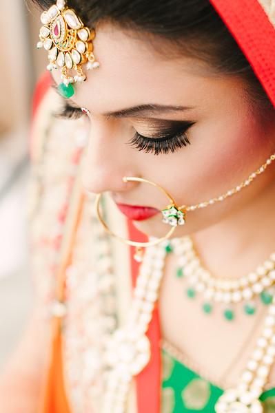 mandy-gurdeep-wedding-207