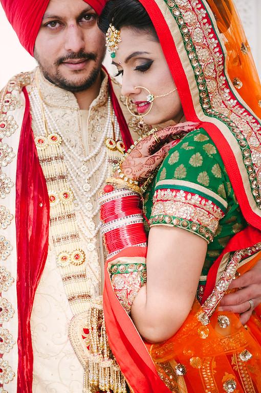 mandy-gurdeep-wedding-1352