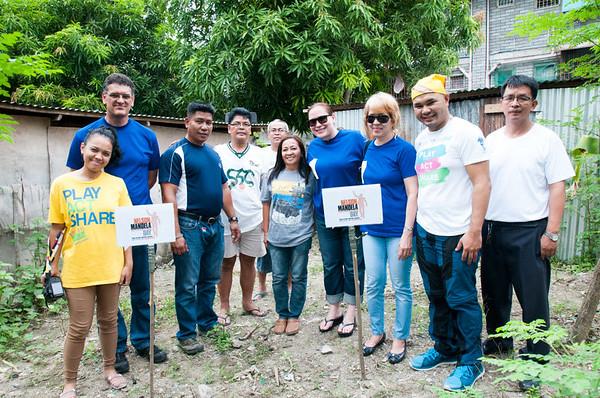 Philippines-11-M.jpg