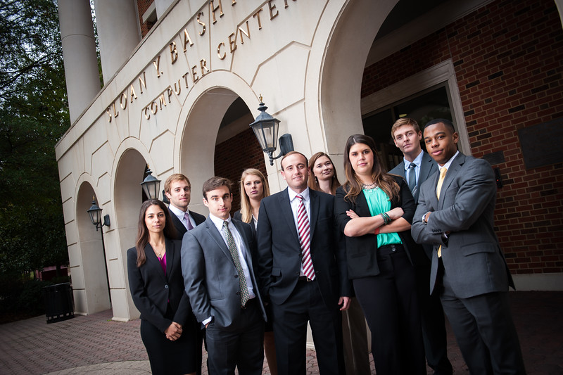 151109_MBA_marketing_photos