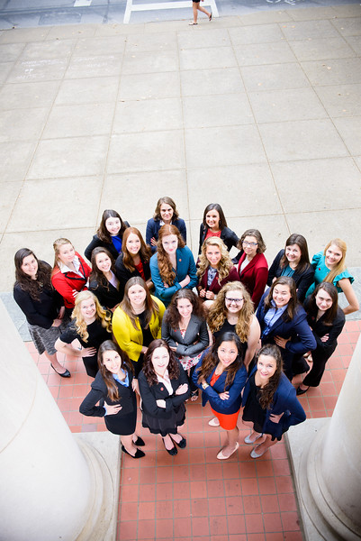 1504134_MB_STEM_MBA_Women