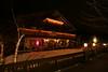 Mandolin Bistro Night60