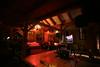 Mandolin Bistro Night45