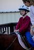 ManeGait, McKinney<br /> February 24, 2009