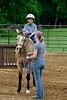 ManeGait, McKinney<br /> May 9, 2009