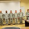 199th QTB - Inspired Leadership Awards, 10 NOV 2010, photo by Monica Manganaro