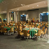 Fort Benning International Military Student Office (IMSO) Thanksgiving Dinner and Cultural event