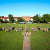 199th Infantry Brigade Photo