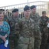 2016 06 22 2nd Squadron 16th Cavalry Regiment CoC and CoR
