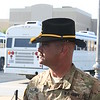 2016 06 22 2nd Squadron 16th Cavalry Regiment CoC and CoR