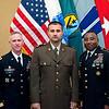 Maneuver Captains Career Course-Class 5-15 Formal Reception