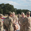 2016 10 20 Admiral Rogers Visit
