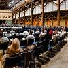 OCS Hall of Fame Induction, 26 MAR 2010, Trade Center - Columbus, GA