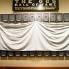 U.S. Army Officer Candidate School Hall of Fame Ceremony