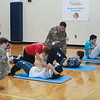 3-81AR Partners in Education PT Challenge