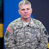 Combat Leader Speaker Program with COL Steven H. Warren