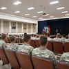 Combat Leader Speaker Program Featuring Gen. Carter Ham