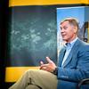 Combat Leader Speaker Program featuring LTG (R) Francis H. Kearney