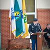 30 NOV 2011 (FORT BENNING, GA) -