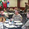 2016 07 20 International Military Student Officers Lunch 3-16