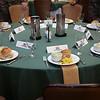 2016 10 27 IMSO Luncheon Class 4-16