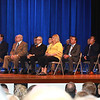 27th Annual Ranger Hall of Fame Induction Ceremony