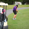 SHARP month Golf Scramble