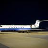 06 FEB 2012 (FORT BENNING, GA) - LTG Morrison visits the Maneuver Center of Excellence. Photo by Kristian Ogden.