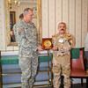 02 NOV 2011 - Iraqi Visit. Photo by Kristian Ogden.