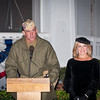 05 NOV 2011 (FORT BENNING, GA) - Spirit of Fort Benning Fall Gala. Photo by Shelley Szafraniec.