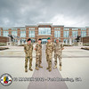 13 MAR 2012 (Fort Benning, GA) - German Liaison. Photo by Kristian Ogden.