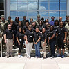 Dallas Recruiting Battalion Visit