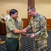 MG Brito – LTG Bautista Gift Exchange