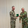 Afghan NDSF Social and Gift Exchange