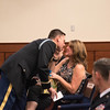 Lt. Col Josh Wright promoted to Colonel