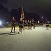 Fort Benning Centennial Run