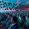 Maneuver Warfighter Conference Opening Remarks