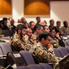 Maneuver Warfighter Conference Battlefield Framework of the Future