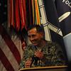 petraeus2009 Infantry Warfighting Conference | Presenters