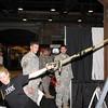 TRX   Force Suspension Trainer Tactical