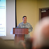 07 APR 2011 - US Army Recon Summit, Day Two.  Patton GIB, MCoE, Fort Benning, GA.  Photo by John D. Helms - john.d.helms@us.army.mil