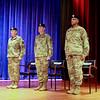 MCoE Change of Command - Maj. Gen. Eric J. Wesley to Maj. Gen. Gary M. Brito