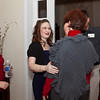 2012 02 13 Farewell for CSM Young. Photos by Kristin Gallatin. photographybykristing@gmail.com