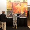 Maneuver Conference Vendors