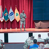 Maneuver Warfighter Conference Final Day